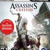 ASSASSINS-CREED-III-PS3