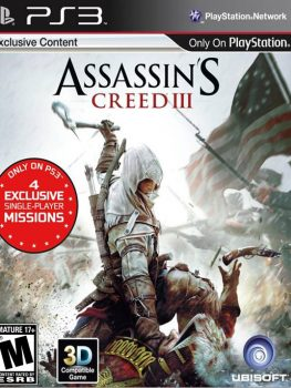 ASSASSINS-CREED-III-PS3