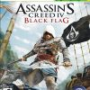 ASSASSINS-CREED-IV-BLACK-FLAG-XBOX-360