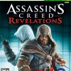 ASSASSINS-CREED-REVELATIONS-360