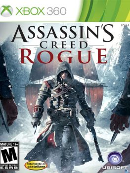 ASSASSINS-CREED-ROGUE-XBOX-360
