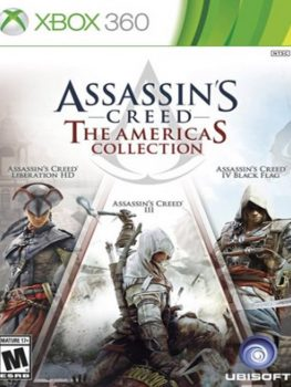 ASSASSINS-CREED-THE-AMERICAS-COLLECTION-XBOX-360