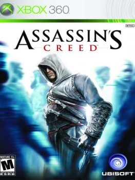 ASSASSINS-CREED-XBOX-360