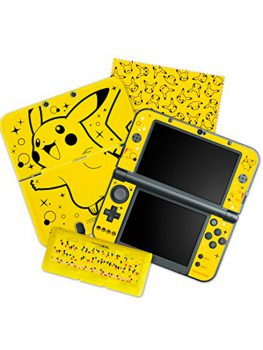 Acc-Pikachu-New-3DS2