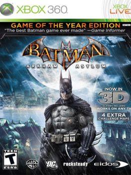 BATMAN-ARKHAM-ASYLUM-GOTY-XBOX-360