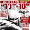 BATMAN-ARKHAM-CITY-GAME-OF-THE-YEAR-EDITION-XBOX-360