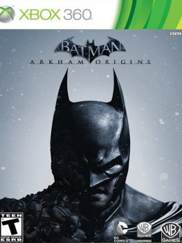 BATMAN-ARKHAM-ORIGINS-XBOX-360