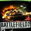 BATTLEFIELD-2-MODERN-COMBAT-XBOX-360