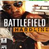 BATTLEFIELD-HARDLINE-XBOX-360