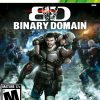 BINARY-DOMAIN-XBOX-360