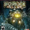 BIOSHOCK-2-PS3