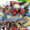 BLAZBLUE-CONTINUUM-SHIFT-XBOX-360