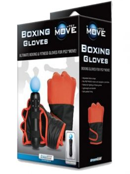 BOXING-GLOVES-MOVE-DREAM-GEAR-PS3
