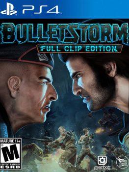 BULLETSTORM-FULL-CLIP-EDITION-PS4