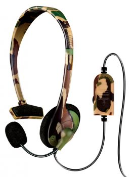 Bradcaster-Headset-PS4-Camo