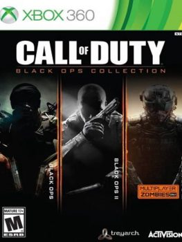 CALL-OF-DUTY-BLACK-OPS-COLLECTION-XBOX-360
