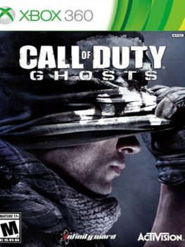 CALL-OF-DUTY-GHOST-XBOX-360