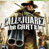 CALL-OF-JUAREZ-THE-CARTEL-XBOX-360