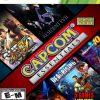 CAPCOM-ESSENTIALS-XBOX-360