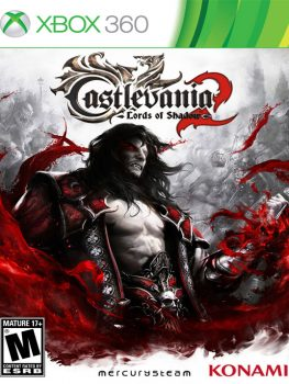 CASTLEVANIA-LORDS-OF-SHADOW-2-360
