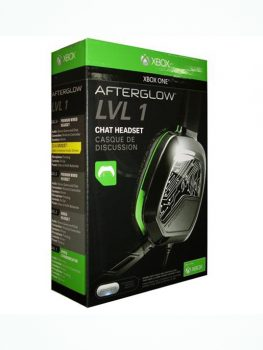 CHAT-HEADSET-LVL-1-AFTERGLOW-PDP-XBOX-ONE-2