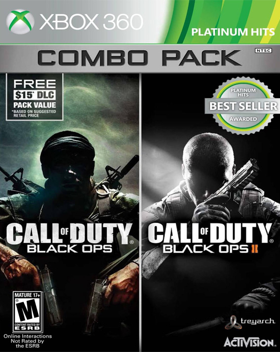 COMBO-PACK-CALL-OF-DUTY-BLACK-OPS-1Y2-XBOX-360