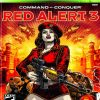 COMMAND-CONQUER-RED-ALERT-3-XBOX-360