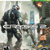 CRYSIS-2-360