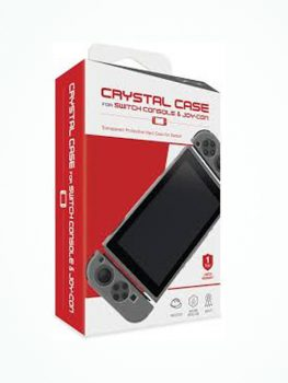 CRYSTAL-CASE-FOR-NINTENDO-SWITCH-HYPERKIN-2