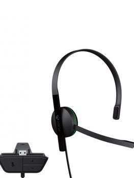 Chat-Headset-Xbox-One2