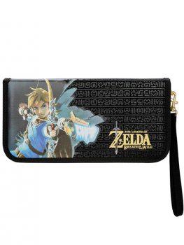 Console-Case-Switch-Zelda
