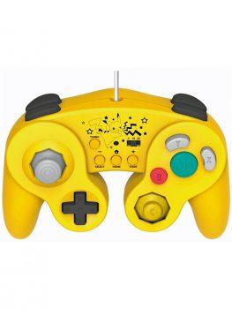 Control-Battle-Pikachu-Hori