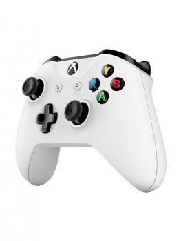 Control-Xbox-One-S-Blanco3