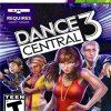 DANCE-CENTRAL-3-XBOX-360