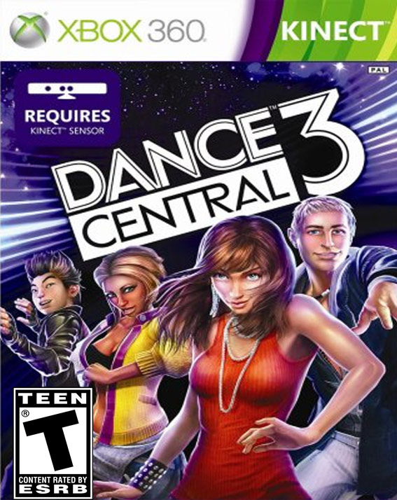 DANCE-CENTRAL-3-XBOX-360