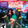 DANCE-CENTRAL-XBOX-360