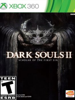 DARK-SOULS-II-SCHOLAR-OF-THE-FIRST-SIN-XBOX-360
