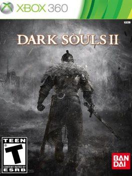 DARK-SOULS-II-XBOX-360
