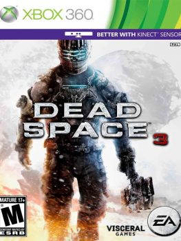 DEAD-SPACE-3-360
