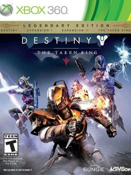 DESTINY-THE-TAKEN-KING-LEGENDARY-EDITION-XBOX-360