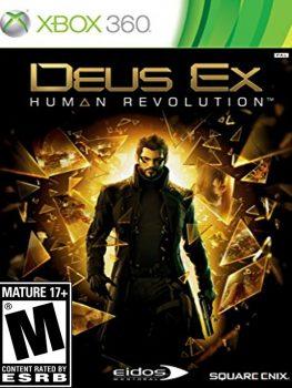 DEUS-EX-HUMAN-REVOLUTION-XBOX-360