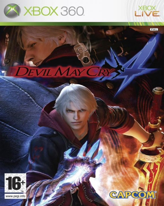 DEVIL-MAY-CRY-4-360