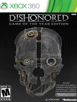DISHONORED-GOTY-XBOX-360