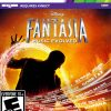 DISNEY-FANTASIA-XBOX-360