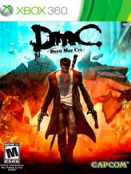 DMC-DEVIL-MAY-CRY-360