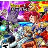 DRAGON-BALL-Z-BATTLE-OF-Z--XBOX-360