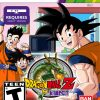 DRAGON-BALL-Z-FOR-KINECT-XBOX-360