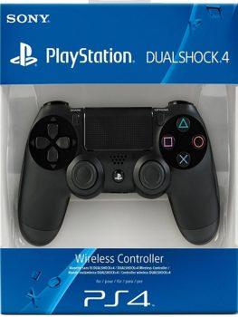 DUALSHOCK-4-CONTROL-INALAMBRICO-NEGRO-PS4