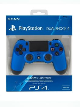 DUALSHOCK-4-WIRELESS-CONTROLLER-AZUL-PS4-1