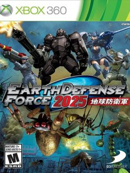 EARTH-DEFENSE-FORCE-2025-XBOX-360